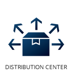 Distribution-Center